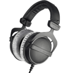 Beyerdynamic DT 770 Pro 32 ohm Limited Edition Professional Studio Headphones
