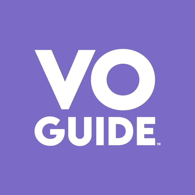 Welcome to VO Guide!